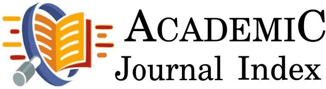 Academic Journal Index