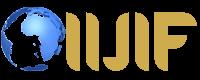 IIJIF Index