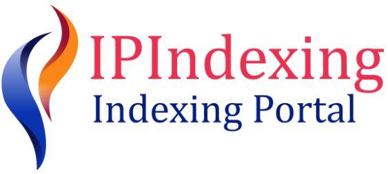 IPIndexing Portal