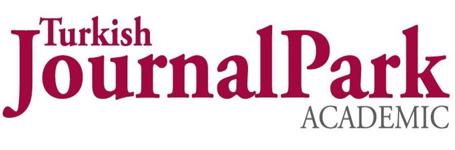 Journalpark index