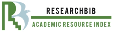 Research Bib