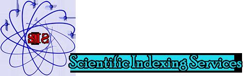 Sis Index